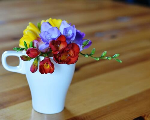 sia-flowers-fragrant-decoration